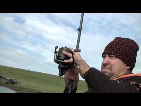 ловля тайменя кемеровская область