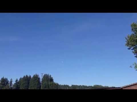 5 yo films my RC Great Planes Patty Wagstaff Extra 300
