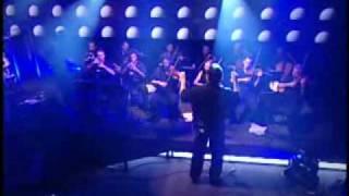 RPM ALVORADA VORAZ MTV 2002