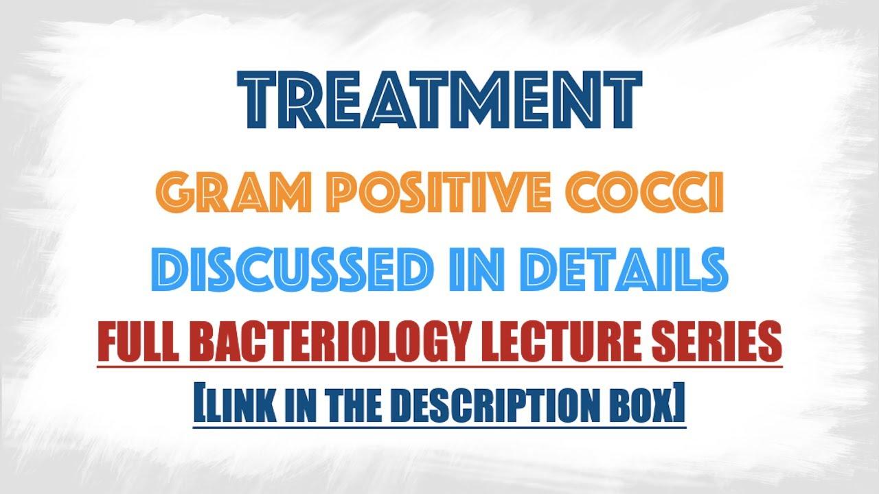 Cocci prosztatagyulladással - Hogyan kell csinálni a beöntést a prosztatagyulladásra