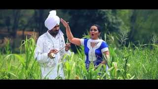 """VOTE""  song ALBUM ""VOTE"" new punjabi song HD 2013"
