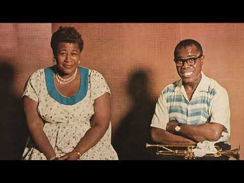 ella-fitzgerald-&-louis-armstrong-/-isn't-it-a-lovely-day