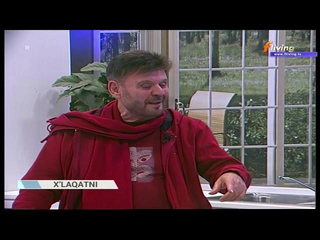 X'Laqatni 19-03-2020
