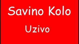 Savino Kolo