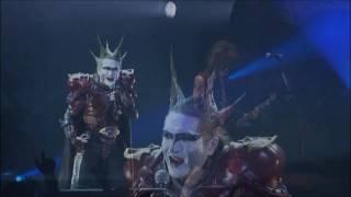 聖飢魔II - BAD AGAIN ~美しき反逆~
