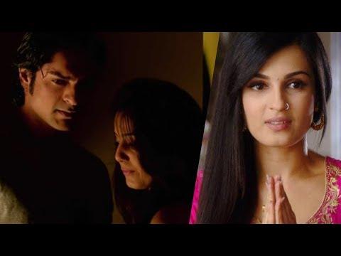 ¿Porque Kusum, Kabir y Anushka no aparecieron en el final? | SARASWATICHANDRA | SARAS Y KUMUD