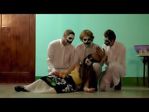 Pollyester - Catrina (Official Video)