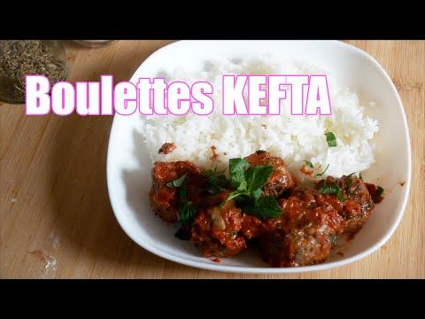 boulettes-de-boeuf-kefta-facile