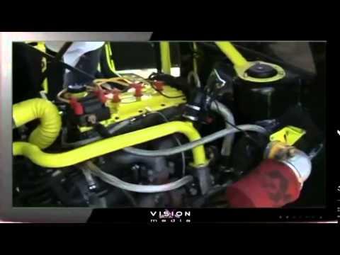 Видео Ремонт машин екатеринбург