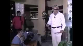 Nehle Pe Dehla_7 Sunil Dutt, Vinod Khanna, Saira Bano