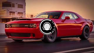 Car Music Mix 2019 ???? Best EDM & Electro House Bass Boosted 2019 / Видео