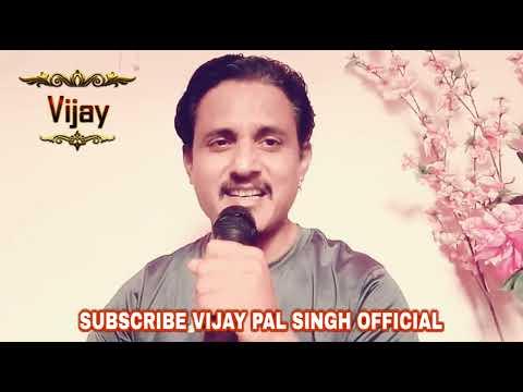 Download Chand Jaise Mukhde Pe Bindiya Sitara HD