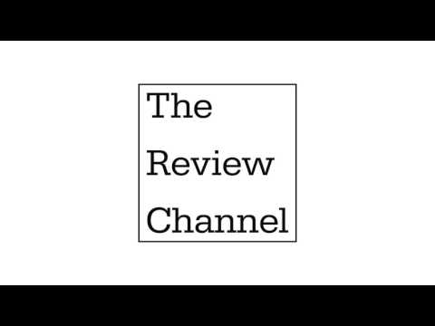 New Amsterdam Vape & The Review Channel