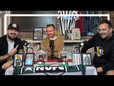"""""""isolated-striker""""-