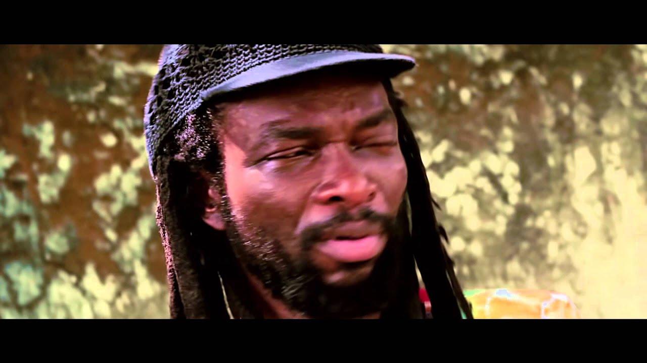 Download Araromi - Beautiful Nubia