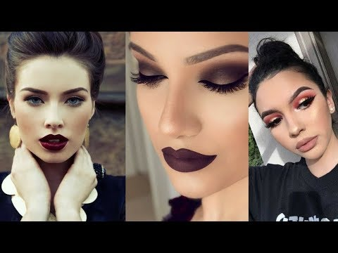 Easy Natural Makeup Tutorial For Beginners