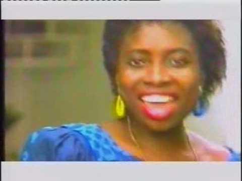Ririovara (Dry your tears) | Evi Edna Ogholi | Official Video