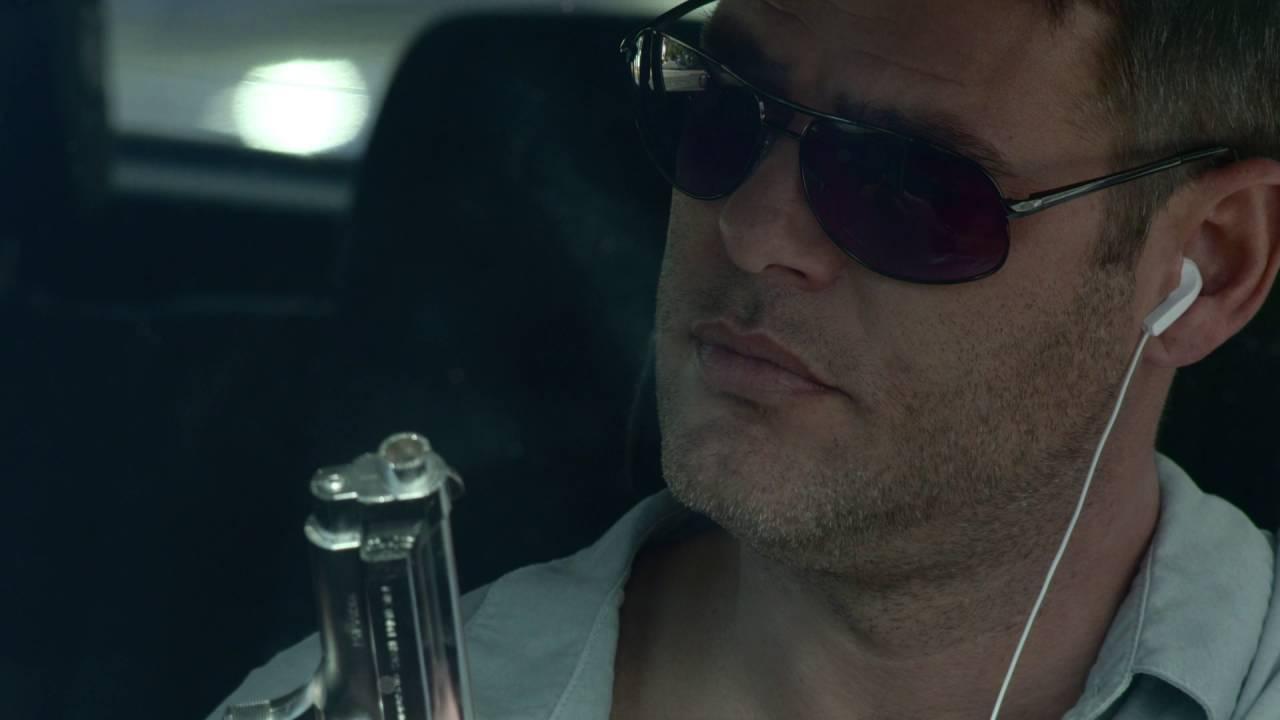 Hidden Away | Trailer 2013 | Ivan Sergei Emmanuelle Vaugier, Sean Patrick Flannery