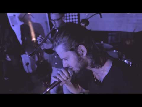 Stelică -Strig LIVE în Club Doors