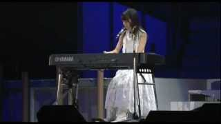 Mano Erina - manopiano (from Hello! Project Concert 2008 Summer) 20...
