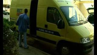MEEST Hellas - MEEST Express: доставка посылок, почты, грузов(Курьерская служба доставки посылок, осуществляет доставку посылок и предоставляет курьерские услуги,..., 2009-10-12T12:03:54.000Z)