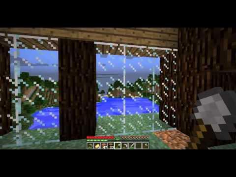 Full download minecraft una casa da sogno siamo costruttori for Costruttore di case virtuali