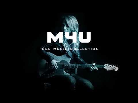 The Street Guitarist Amazing Free Epic Cinematic  M4U Free  Collection