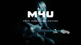 Baixar The Street Guitarist Amazing Free Epic Cinematic Music (M4U Free Music Collection)