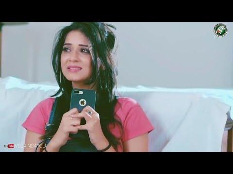 Mene Socha Bhi Na Tha🤔❣️new Whatsapp Sad Love Status😧💦 ||SJKING4YOU
