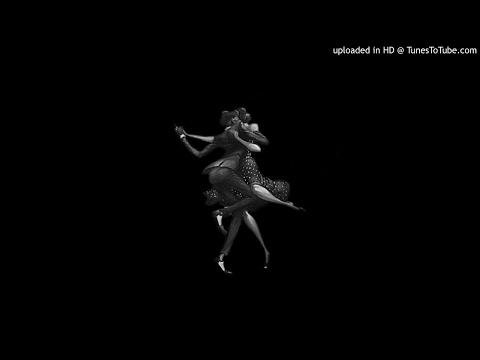 Emmanuel Luther - Jungle Don Mature ft. Timaya