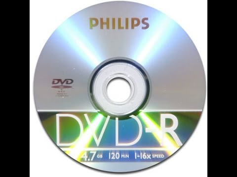 Review Bocina Wireless Mini y External Slimline CD/DVD Writer de .