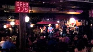 Dirt Road Anthem-- The Bowery thumbnail