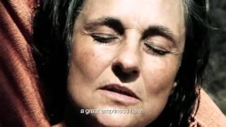 Elena - Trailer Dublado | www.VERFILMESONLINEHD.org