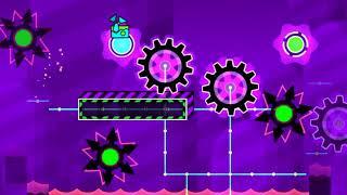Geometrical dominator Full version thumbnail