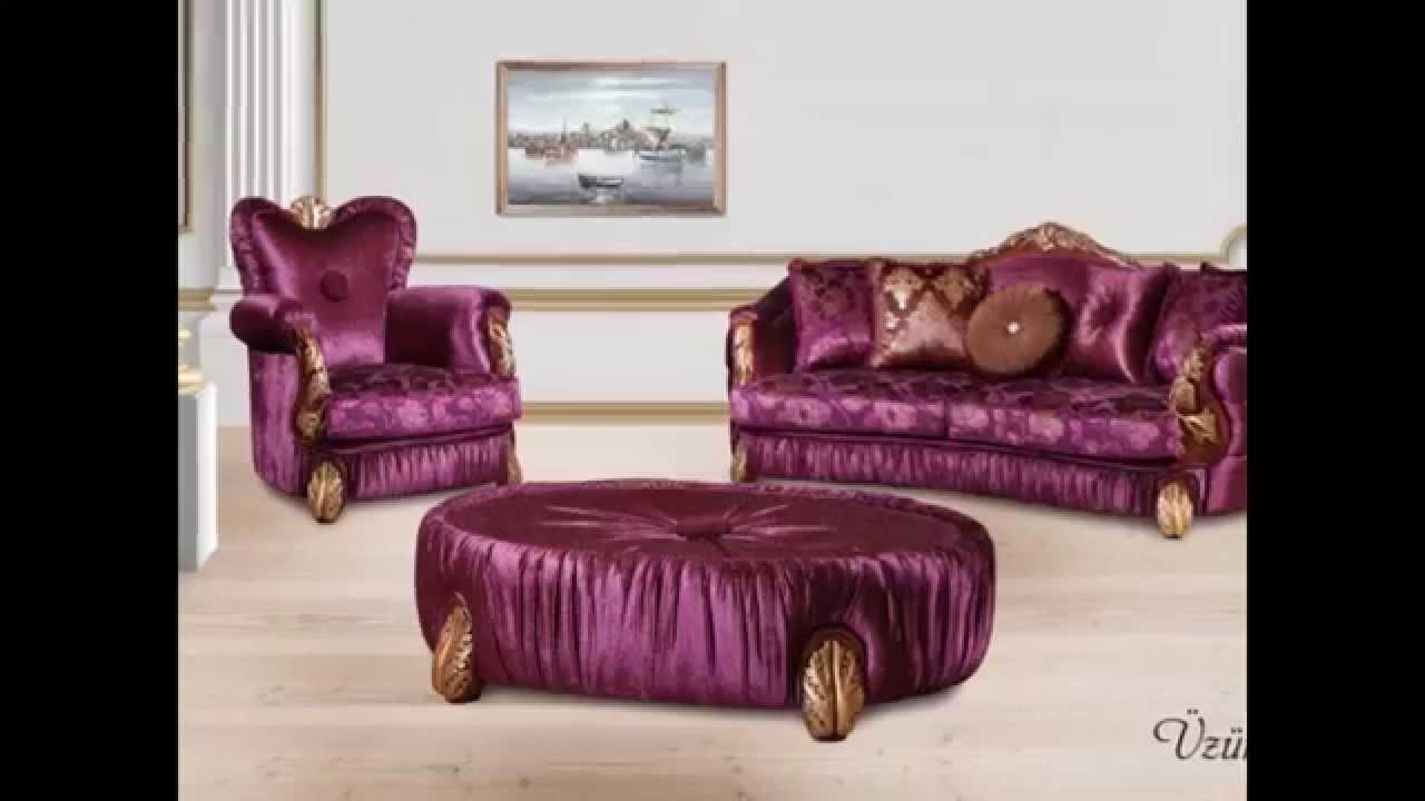 Möbel 24 Sofa 24 Neue Macys Sofa Set In 2019 Sofa Pinterest Modern