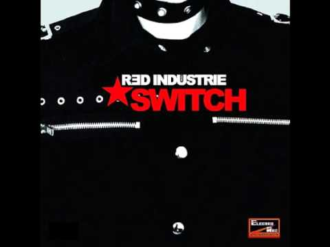 Red Industrie - Artificial Part II