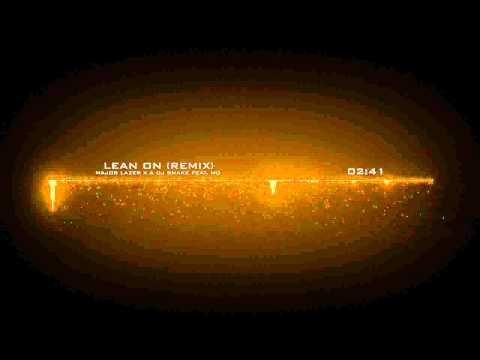 major lazer x dj snake – lean on текст. Слушать Major Lazer x DJ Snake feat. M - Lean On (Dj Vincent & Dj Diaz Remix) оригинал