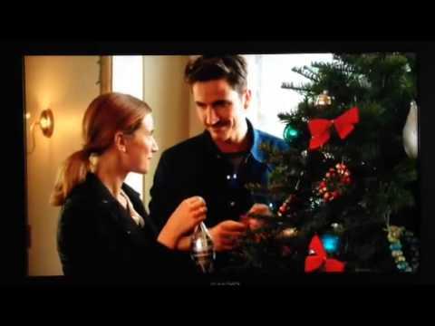 Kohl's Christmas 2013