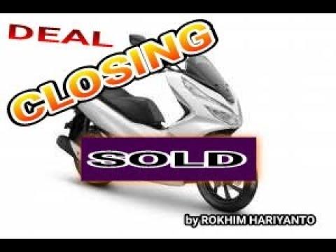 TUTORIAL trik dan cara closing by marketing senior rokhim hariyanto thumbnail