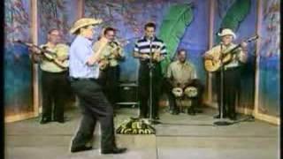 PUERTO RICO Y SU MUSICA