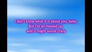 Thomas Rhett - It Goes Like This (Lyrics)
