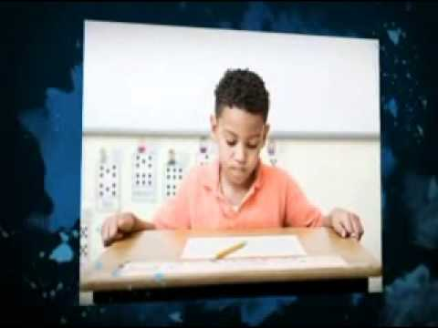 In Home Tutoring Services - Study Sparkz