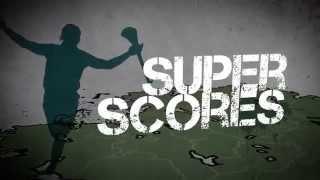 2015 Championship Super Scores: Week 15