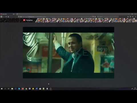 Winnetou Filme Kostenlos Ansehen