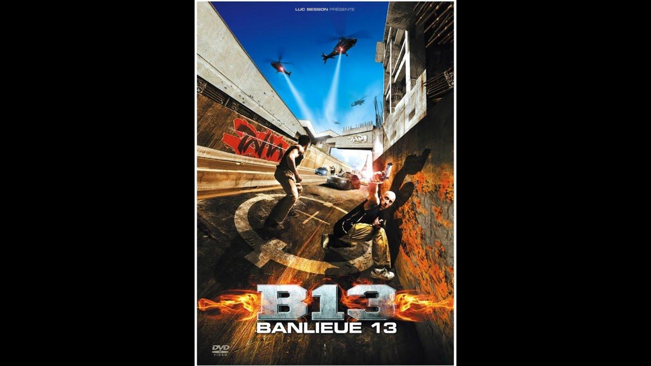 b13 film complet gratuit