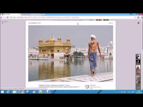 ОЧЕНЬ красивое модальное окно на CSS за 1 минуту