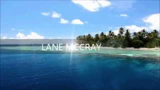Lane McCray vs. DJane Monique - Sweet Dreams (Promo Video) (DMN Records)