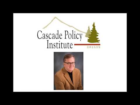 John and Jayne discuss Gov Kate Brown's latest Executive Orders