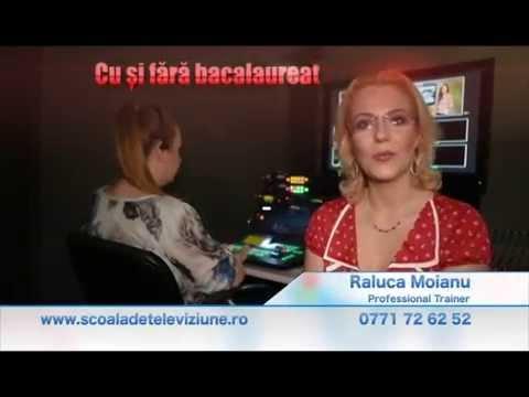 Spot PRIMA TV