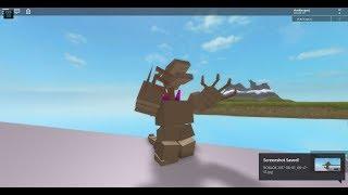 roblox new godzilla game project godzilla ZV